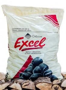 excel-coal