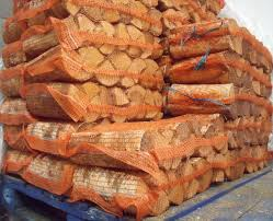 pallet-of-logs