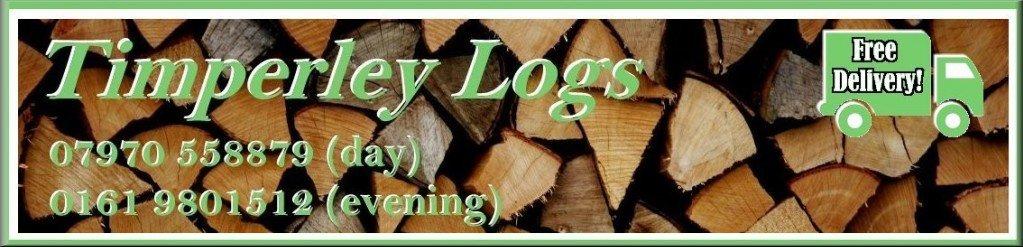 Timperley Logs